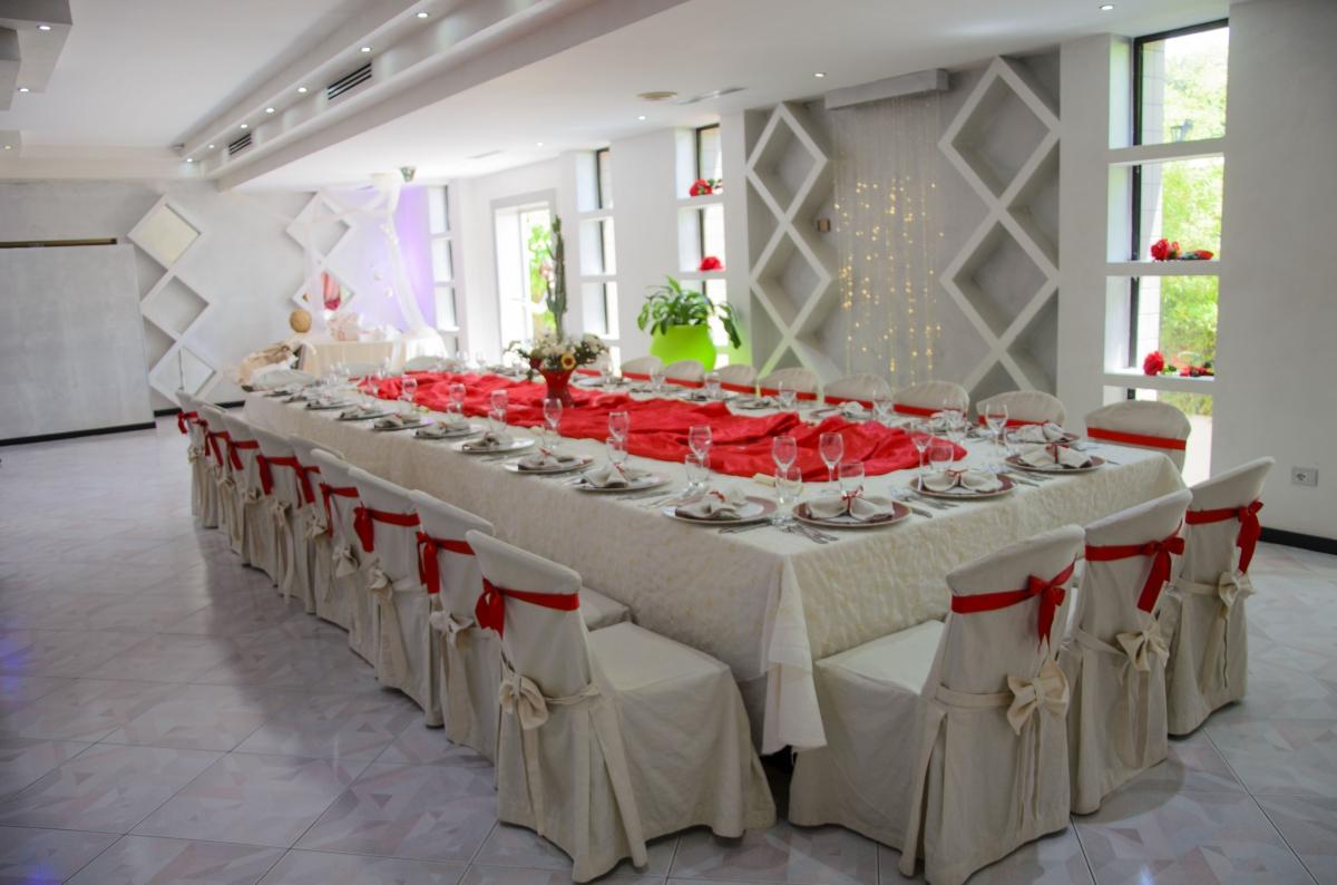 Addobbi festa 18 anni decorazioni minnie decorazione tavolo festa compleanno un prodotto unico - Addobbi tavoli per 18 anni ...